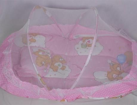 Net Beds