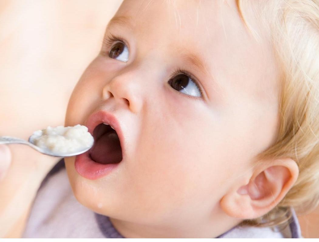 離乳食に豆腐はどう使う?月齢別の豆腐レシピと下ごしらえ方法まとめ